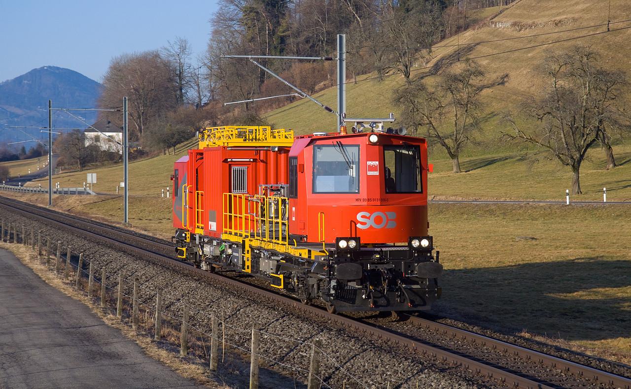 http://www.bahnbilder.ch/pictures/large/9796.jpg