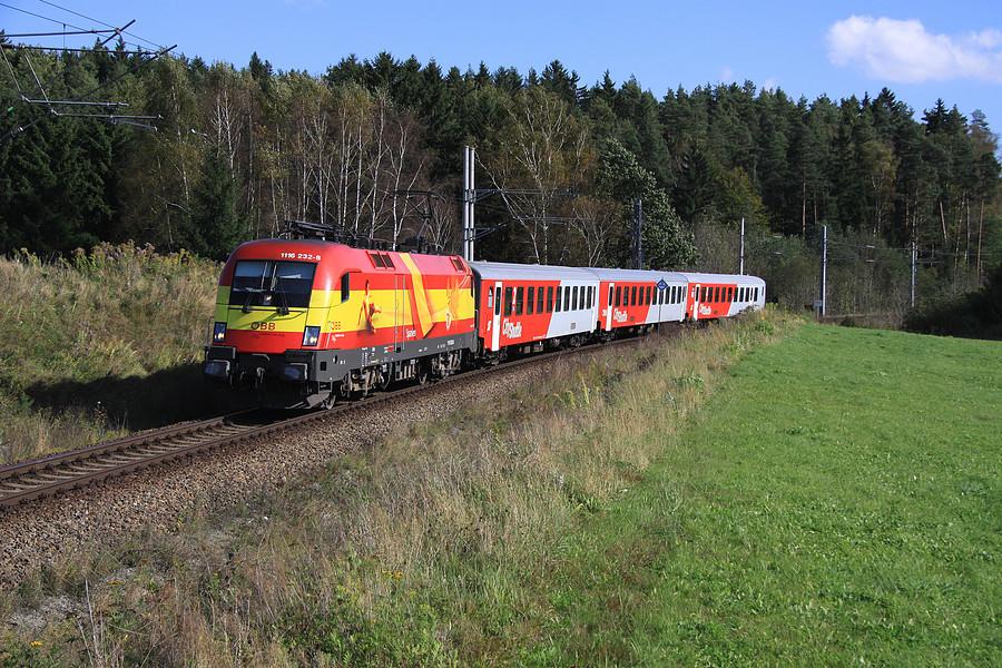http://www.bahnbilder.ch/pictures/medium/5299.jpg