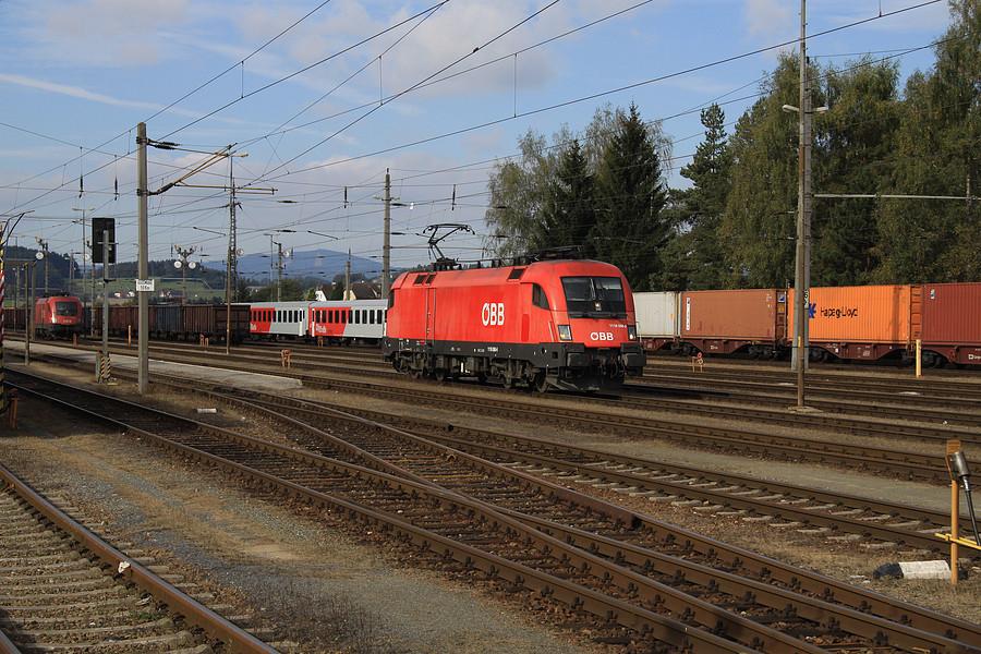 http://www.bahnbilder.ch/pictures/medium/5346.jpg