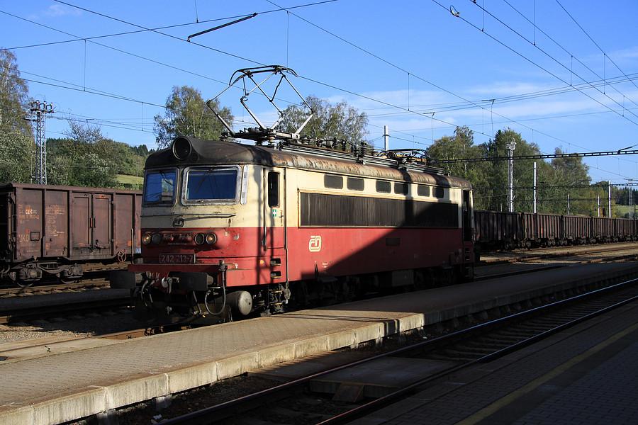 http://www.bahnbilder.ch/pictures/medium/5355.jpg