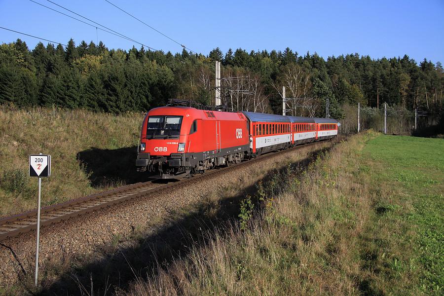 http://www.bahnbilder.ch/pictures/medium/5359.jpg