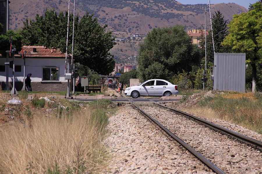 http://www.bahnbilder.ch/pictures/medium/8785.jpg