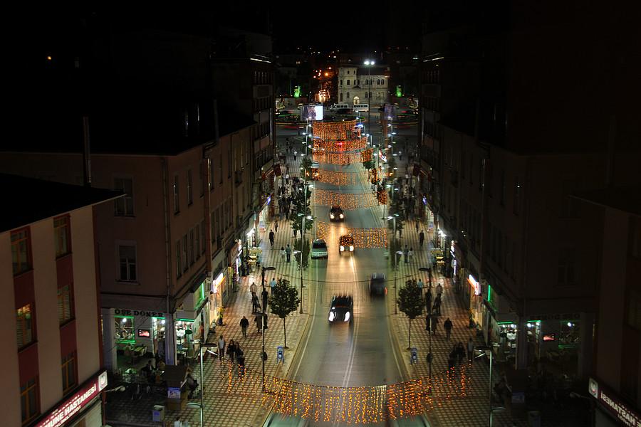 http://www.bahnbilder.ch/pictures/medium/9040.jpg